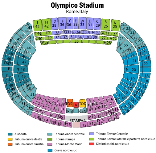 champions-league-final-tickets-olympic-stadium-rome