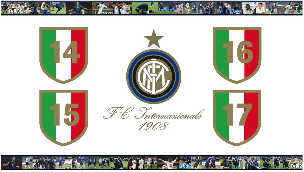 fc-internazionale-milano-sito-ufficiale